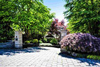 Photo 2: 12850 13 Avenue in Surrey: Crescent Bch Ocean Pk. House for sale (South Surrey White Rock)  : MLS®# R2432932