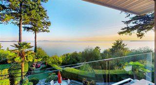 Photo 11: 12850 13 Avenue in Surrey: Crescent Bch Ocean Pk. House for sale (South Surrey White Rock)  : MLS®# R2432932