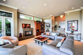 Photo 9: 12850 13 Avenue in Surrey: Crescent Bch Ocean Pk. House for sale (South Surrey White Rock)  : MLS®# R2432932