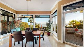 Photo 6: 12850 13 Avenue in Surrey: Crescent Bch Ocean Pk. House for sale (South Surrey White Rock)  : MLS®# R2432932