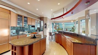 Photo 5: 12850 13 Avenue in Surrey: Crescent Bch Ocean Pk. House for sale (South Surrey White Rock)  : MLS®# R2432932