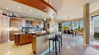 Photo 4: 12850 13 Avenue in Surrey: Crescent Bch Ocean Pk. House for sale (South Surrey White Rock)  : MLS®# R2432932