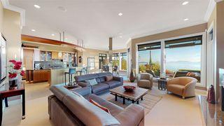 Photo 3: 12850 13 Avenue in Surrey: Crescent Bch Ocean Pk. House for sale (South Surrey White Rock)  : MLS®# R2432932