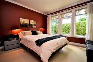 Photo 14: 12850 13 Avenue in Surrey: Crescent Bch Ocean Pk. House for sale (South Surrey White Rock)  : MLS®# R2432932