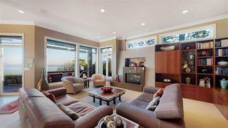 Photo 8: 12850 13 Avenue in Surrey: Crescent Bch Ocean Pk. House for sale (South Surrey White Rock)  : MLS®# R2432932
