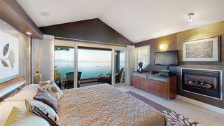 Photo 10: 12850 13 Avenue in Surrey: Crescent Bch Ocean Pk. House for sale (South Surrey White Rock)  : MLS®# R2432932