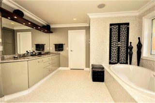 Photo 13: 12850 13 Avenue in Surrey: Crescent Bch Ocean Pk. House for sale (South Surrey White Rock)  : MLS®# R2432932
