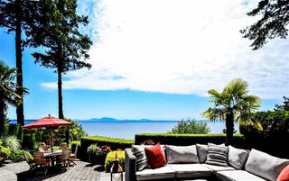 Photo 16: 12850 13 Avenue in Surrey: Crescent Bch Ocean Pk. House for sale (South Surrey White Rock)  : MLS®# R2432932