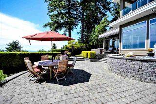 Photo 17: 12850 13 Avenue in Surrey: Crescent Bch Ocean Pk. House for sale (South Surrey White Rock)  : MLS®# R2432932