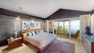 Photo 1: 12850 13 Avenue in Surrey: Crescent Bch Ocean Pk. House for sale (South Surrey White Rock)  : MLS®# R2432932