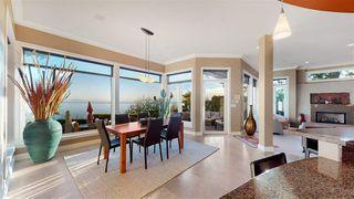 Photo 7: 12850 13 Avenue in Surrey: Crescent Bch Ocean Pk. House for sale (South Surrey White Rock)  : MLS®# R2432932