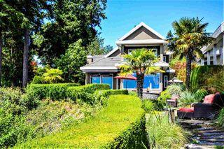 Photo 18: 12850 13 Avenue in Surrey: Crescent Bch Ocean Pk. House for sale (South Surrey White Rock)  : MLS®# R2432932