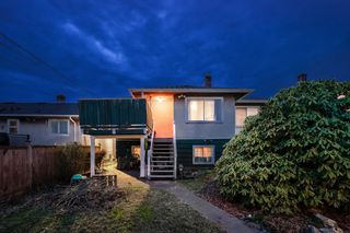 Photo 3: 6692 DAWSON Street in Vancouver: Killarney VE House for sale (Vancouver East)  : MLS®# R2441408