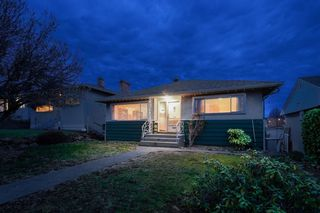 Photo 2: 6692 DAWSON Street in Vancouver: Killarney VE House for sale (Vancouver East)  : MLS®# R2441408