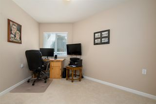 "Photo 12: 202 2020 CEDAR VILLAGE Crescent in North Vancouver: Westlynn Condo for sale in ""KIRKSTONE GARDENS"" : MLS®# R2452912"