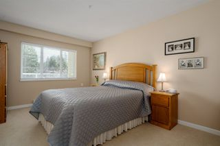 "Photo 8: 202 2020 CEDAR VILLAGE Crescent in North Vancouver: Westlynn Condo for sale in ""KIRKSTONE GARDENS"" : MLS®# R2452912"