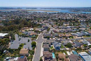 Photo 19: CLAIREMONT House for sale : 4 bedrooms : 2605 Fairfield St in San Diego