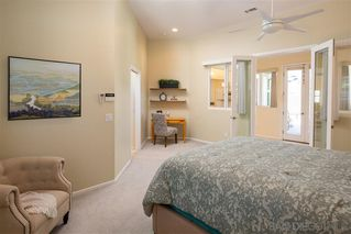Photo 14: CLAIREMONT House for sale : 4 bedrooms : 2605 Fairfield St in San Diego