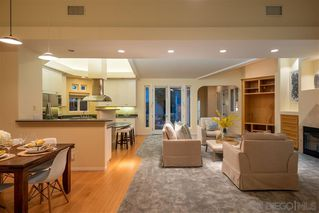 Photo 5: CLAIREMONT House for sale : 4 bedrooms : 2605 Fairfield St in San Diego