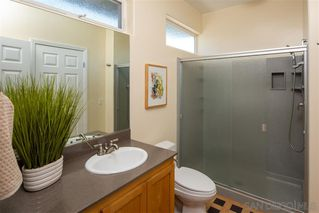 Photo 18: CLAIREMONT House for sale : 4 bedrooms : 2605 Fairfield St in San Diego