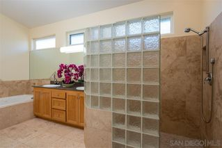 Photo 15: CLAIREMONT House for sale : 4 bedrooms : 2605 Fairfield St in San Diego