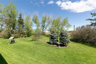 Photo 34: 281206 RGE RD 13 in Rural Rocky View County: Rural Rocky View MD Detached for sale : MLS®# C4299346