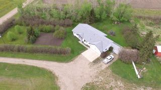 Photo 46: 281206 RGE RD 13 in Rural Rocky View County: Rural Rocky View MD Detached for sale : MLS®# C4299346