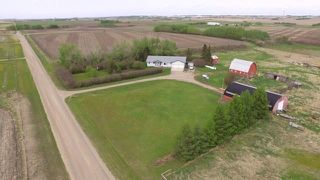Photo 48: 281206 RGE RD 13 in Rural Rocky View County: Rural Rocky View MD Detached for sale : MLS®# C4299346