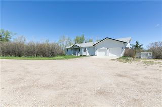 Photo 3: 281206 RGE RD 13 in Rural Rocky View County: Rural Rocky View MD Detached for sale : MLS®# C4299346
