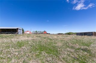 Photo 41: 281206 RGE RD 13 in Rural Rocky View County: Rural Rocky View MD Detached for sale : MLS®# C4299346