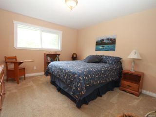 Photo 14: 3120 Dove Creek Rd in COURTENAY: CV Courtenay West Single Family Detached for sale (Comox Valley)  : MLS®# 840664
