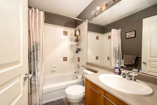 "Photo 21: 131 2000 PANORAMA Drive in Port Moody: Heritage Woods PM Townhouse for sale in ""MOUNTAINS EDGE"" : MLS®# R2460773"