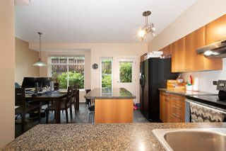 "Photo 9: 131 2000 PANORAMA Drive in Port Moody: Heritage Woods PM Townhouse for sale in ""MOUNTAINS EDGE"" : MLS®# R2460773"