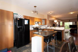 """Photo 11: 131 2000 PANORAMA Drive in Port Moody: Heritage Woods PM Townhouse for sale in """"MOUNTAINS EDGE"""" : MLS®# R2460773"""