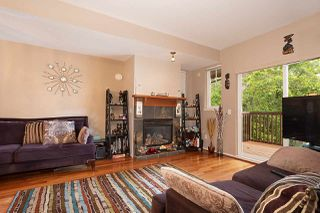 "Photo 6: 131 2000 PANORAMA Drive in Port Moody: Heritage Woods PM Townhouse for sale in ""MOUNTAINS EDGE"" : MLS®# R2460773"