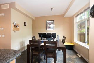 """Photo 15: 131 2000 PANORAMA Drive in Port Moody: Heritage Woods PM Townhouse for sale in """"MOUNTAINS EDGE"""" : MLS®# R2460773"""