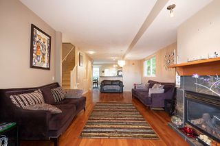 "Photo 8: 131 2000 PANORAMA Drive in Port Moody: Heritage Woods PM Townhouse for sale in ""MOUNTAINS EDGE"" : MLS®# R2460773"
