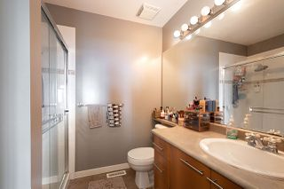 "Photo 18: 131 2000 PANORAMA Drive in Port Moody: Heritage Woods PM Townhouse for sale in ""MOUNTAINS EDGE"" : MLS®# R2460773"