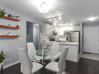 """Photo 7: 118 14885 105 Avenue in Surrey: Guildford Condo for sale in """"REVIVA"""" (North Surrey)  : MLS®# R2462189"""