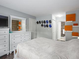 """Photo 15: 118 14885 105 Avenue in Surrey: Guildford Condo for sale in """"REVIVA"""" (North Surrey)  : MLS®# R2462189"""