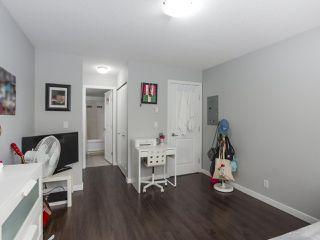 """Photo 20: 118 14885 105 Avenue in Surrey: Guildford Condo for sale in """"REVIVA"""" (North Surrey)  : MLS®# R2462189"""