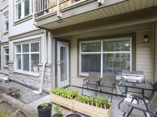 """Photo 26: 118 14885 105 Avenue in Surrey: Guildford Condo for sale in """"REVIVA"""" (North Surrey)  : MLS®# R2462189"""