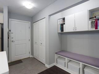 """Photo 12: 118 14885 105 Avenue in Surrey: Guildford Condo for sale in """"REVIVA"""" (North Surrey)  : MLS®# R2462189"""