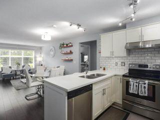 """Photo 10: 118 14885 105 Avenue in Surrey: Guildford Condo for sale in """"REVIVA"""" (North Surrey)  : MLS®# R2462189"""
