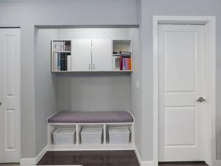 """Photo 13: 118 14885 105 Avenue in Surrey: Guildford Condo for sale in """"REVIVA"""" (North Surrey)  : MLS®# R2462189"""