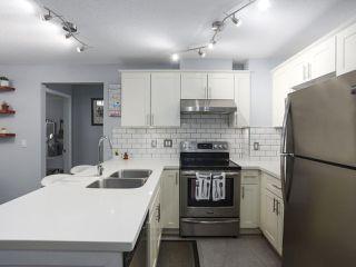 """Photo 9: 118 14885 105 Avenue in Surrey: Guildford Condo for sale in """"REVIVA"""" (North Surrey)  : MLS®# R2462189"""