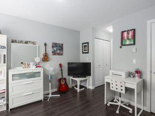 """Photo 19: 118 14885 105 Avenue in Surrey: Guildford Condo for sale in """"REVIVA"""" (North Surrey)  : MLS®# R2462189"""