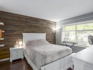 """Photo 14: 118 14885 105 Avenue in Surrey: Guildford Condo for sale in """"REVIVA"""" (North Surrey)  : MLS®# R2462189"""