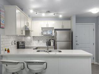 """Photo 11: 118 14885 105 Avenue in Surrey: Guildford Condo for sale in """"REVIVA"""" (North Surrey)  : MLS®# R2462189"""