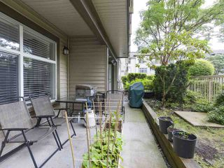 """Photo 24: 118 14885 105 Avenue in Surrey: Guildford Condo for sale in """"REVIVA"""" (North Surrey)  : MLS®# R2462189"""